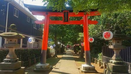 25_神社_1473598624009.jpg
