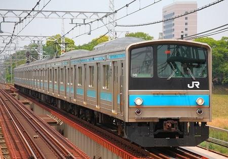 DEL_15_205系_IMG_1479 - コピー.jpg