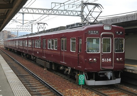 DEL_15_5100系_IMG_5312 - コピー.jpg