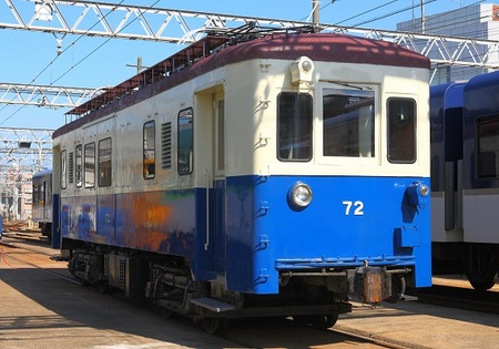 DEL_15_入換車_IMG_9241 - コピー.jpg