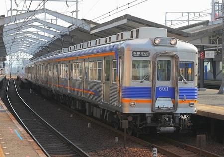 DEL_15_南海6000系_IMG_1578 - コピー.jpg