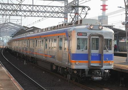 DEL_15_南海6000系_IMG_1600 - コピー.jpg
