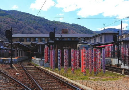 DEL_15_嵐山_IMG_6626 - コピー.jpg