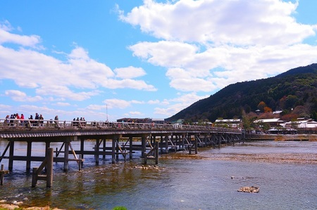 DEL_15_嵐山_IMG_6638 - コピー.jpg