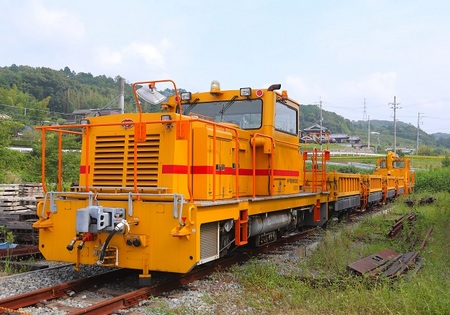 DEL_15_工事車両_IMG_8836 - コピー.jpg