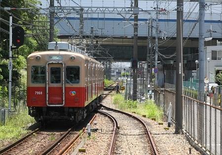 DEL_15_武庫川駅_IMG_1891 - コピー.jpg