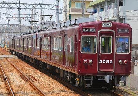 DEL_15_阪急3052F_IMG_5855 - コピー.jpg