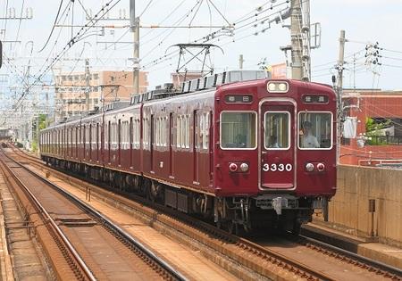 DEL_15_阪急3300系_IMG_2379 - コピー.jpg