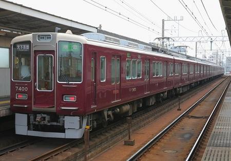 DEL_15_阪急7300系_IMG_2298 - コピー.jpg