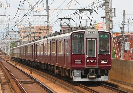DEL_15_阪急8300系_IMG_2348 - コピー.jpg