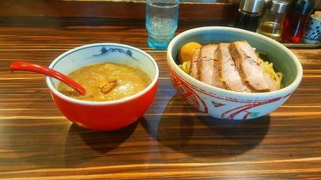 DEL_25_つけ麺1474349914026 - コピー.jpg