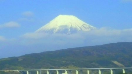 DEL_25_富士山_1484644931725 - コピー.jpg