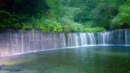 DEL_25_白糸の滝_1476402094208 - コピー.jpg