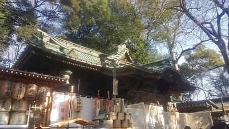 DEL_25_調神社 - コピー.jpg