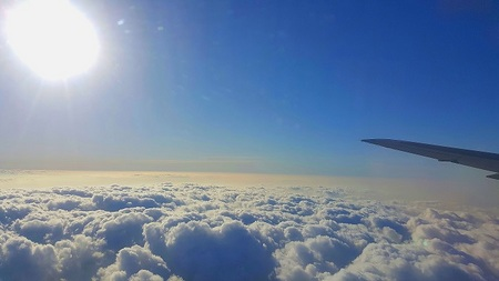 DEL_25_雲の上_1485079231830 - コピー.jpg