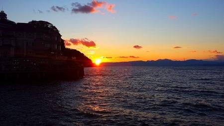 DEL_江の島 - コピー.jpg