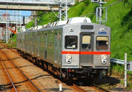 DEL_15_7706F_東急7700系_IMG_6807 - コピー.jpg