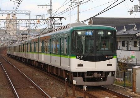 DEL_15_9000系_IMG_7264 - コピー.jpg