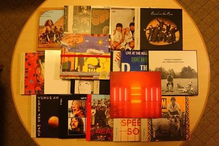 DEL_15_Beatles_IMG_7178 - コピー.jpg