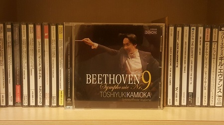 DEL_15_ベートーヴェン交響曲第9番 - コピー.jpg