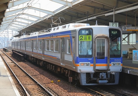 DEL_15_南海2000系_ - コピー.jpg