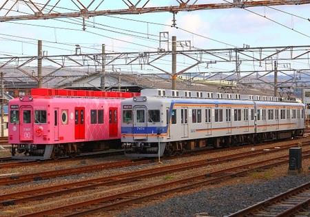 DEL_15_南海7100系_IMG_8051 - コピー.jpg