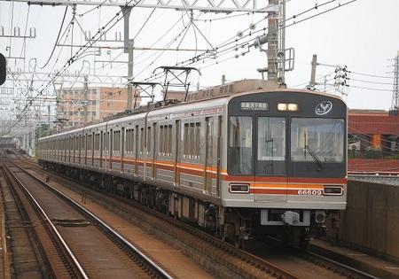 DEL_15_大阪市交66系_IMG_2907 - コピー.jpg