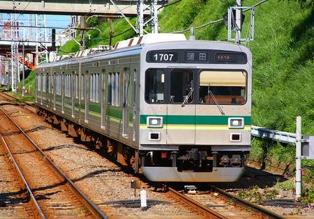 DEL_15_東急1000系1500番台_IMG_6811 - コピー.jpg