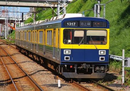 DEL_15_東急1000系_IMG_6796 - コピー.jpg