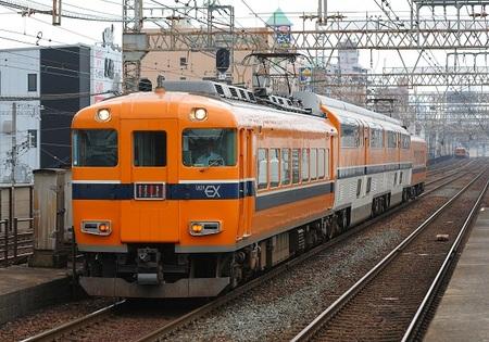 DEL_15_近鉄30000系_IMG_0997 - コピー (2).jpg