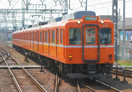 DEL_15_近鉄ラビットカー_IMG_3210 - コピー.jpg