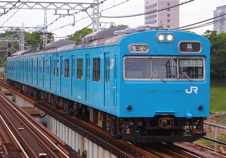 DEL_15_阪和103_IMG_2582 - コピー.jpg