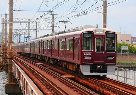 DEL_15_阪急1000系_IMG_2700 - コピー.jpg