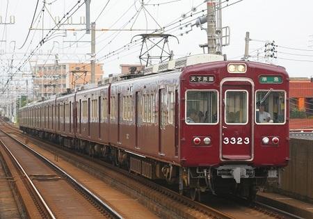 DEL_15_阪急3300系_IMG_2845 - コピー.jpg