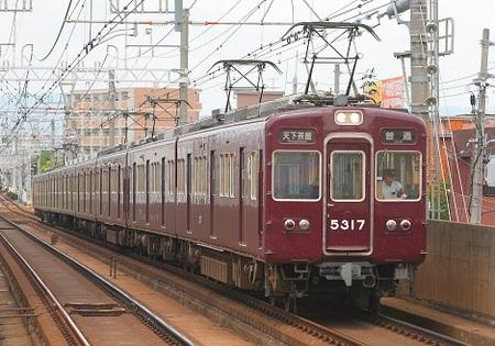 DEL_15_阪急5300系_IMG_2359 - コピー.jpg