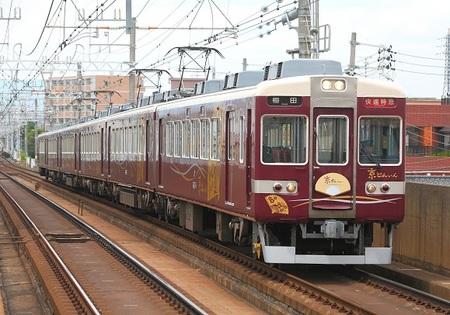 DEL_15_阪急6300系_IMG_2392 - コピー.jpg