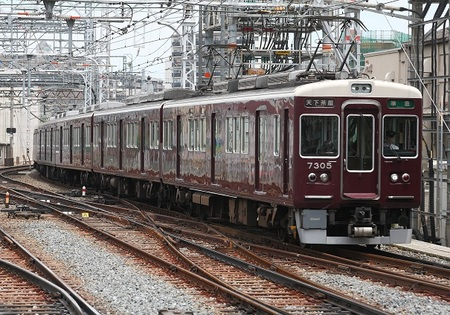 DEL_15_阪急7300系_IMG_2220 - コピー.jpg