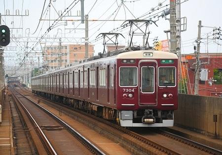 DEL_15_阪急7300系_IMG_2917 - コピー.jpg