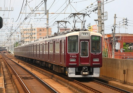 DEL_15_阪急7300系_IMG_2998 - コピー.jpg