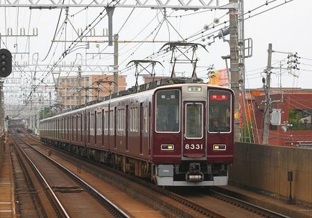 DEL_15_阪急8300系_IMG_2891 - コピー.jpg