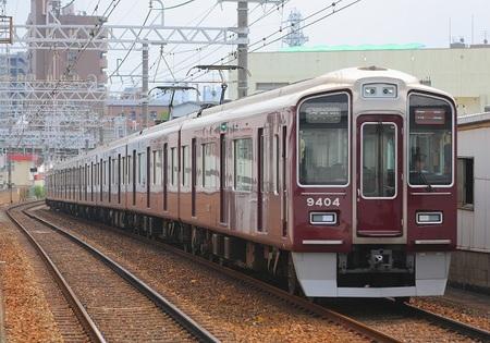 DEL_15_阪急9300系_IMG_3018 - コピー.jpg