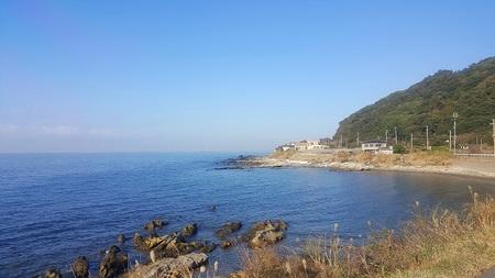 DEL_20_かなや_20171110_142534 - コピー.jpg